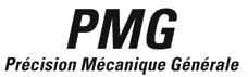 Précision Mécanique Générale, usinage de précision